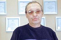 Васильев Сергей Юрьевич