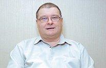 Рябинин Анатолий Валентинович