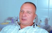 Мостовой Александр