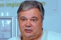 Дмитриев Сергей