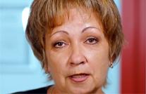 Седова Людмила