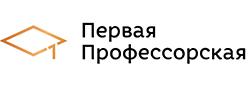 07931863074d37b2549ad35085fe2b0d - Народный рейтинг стоматологических клиник москвы
