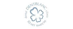 21414787b56f99d24137eaa1247fcf04 - Народный рейтинг стоматологических клиник москвы