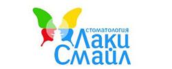 27991662b49c54247409fa072f023ff3 - Народный рейтинг стоматологических клиник москвы