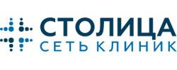 685713a63fdc98a793ca2f5f4799e34e - Народный рейтинг стоматологических клиник москвы