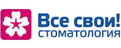 6ac6668fc1df3bccb1aca93ebe6d0831 - Народный рейтинг стоматологических клиник москвы
