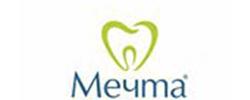 73e7b708c18642fedb12c5a8c69a1cea - Народный рейтинг стоматологических клиник москвы