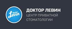 85c82ad91f03e8bf885f67c1cfea4a7c - Народный рейтинг стоматологических клиник москвы