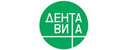 ТОП стоматологий в Москве