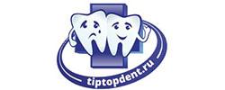 a2305920566d4e8dfe365a424923e0e5 - Народный рейтинг стоматологических клиник москвы