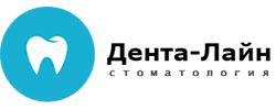 ab552d3a53c31ef7782792db60458468 - Народный рейтинг стоматологических клиник москвы