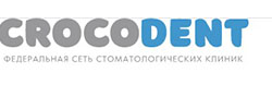 c69d25706f5b60352674809ab5f6ad51 - Народный рейтинг стоматологических клиник москвы