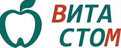 d0cfe0fadcfa56c68b11d6cedbdbd196 - Народный рейтинг стоматологических клиник москвы