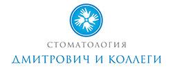 dd669941cde3fb18e3b434cfdc00e380 - Народный рейтинг стоматологических клиник москвы