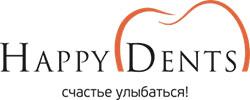 faeff32f9d453e94dc19546479b1ac99 - Народный рейтинг стоматологических клиник москвы